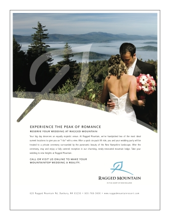 08-ragm-111-wedding-ad-template-fa
